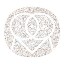 Fool on the Road